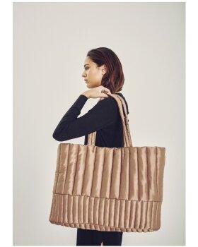 ICHI - Lith Bag