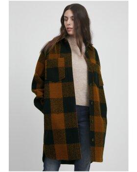 ICHI - Hasana Shirt/Jacket