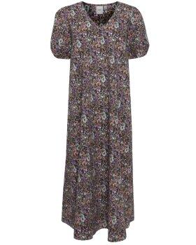 ICHI - Summi Maxi Dress