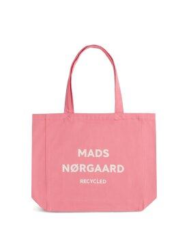 MADS NØRGAARD - RECYCLED BOUTIQUE ATHENE BAG