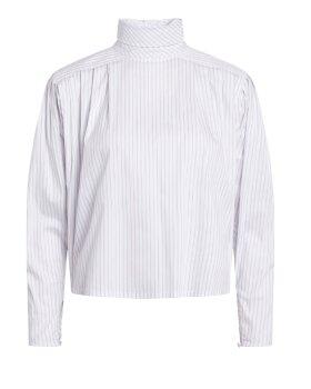MADS NØRGAARD - Bara organic poplin Shirt