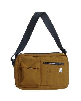 MADS NØRGAARD - Bel One Cappa Bag