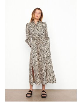 SECOND FEMALE - Sevilla Maxi Dress