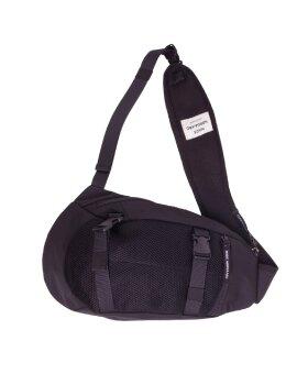 MADS NØRGAARD - Bel One Crossy bag