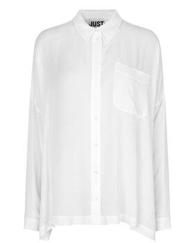 JUST - Brooklyn Shirt