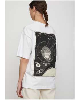 JUST - System Tee