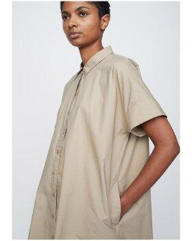 JUST - Noria Shirt Dress