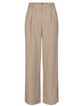 JUST - Palmdals Trousers