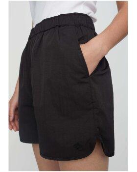JUST - Wish Shorts