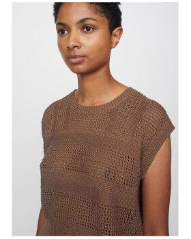 JUST - Seen Knit