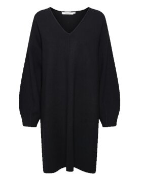 GESTUZ - Talli Knit Dress