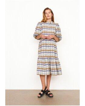 SECOND FEMALE - Ambrosia Dress
