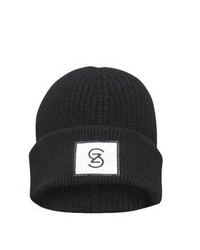 GESTUZ - Odee GZ Hat