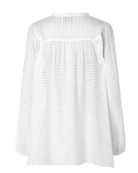 SECOND FEMALE - Bogota blouse